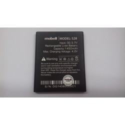 Pin Mobell S28
