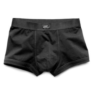 quần sịp nam chất lượng