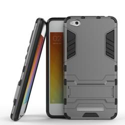 Ốp lưng Iron Man cho Xiaomi Redmi 4A