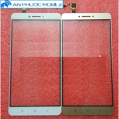 Cảm ứng Xiaomi Mi 5S - 10523300 , 8086007 , 15_8086007 , 120000 , Cam-ung-Xiaomi-Mi-5S-15_8086007 , sendo.vn , Cảm ứng Xiaomi Mi 5S