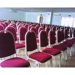 ghế nhà hàng hội nghị giá vô cùng hấp dẫn