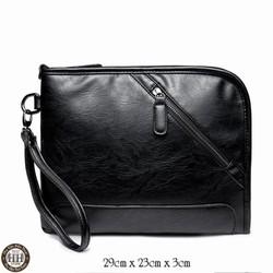 Túi đựng Ipad - Túi đựng Tablet hàng chất lượng