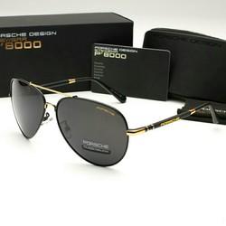 Mắt kính thời trang Nam cao cấp P8000 - nguyên hộp