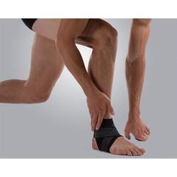 Băng bảo vệ gót chân - 1 chiếc