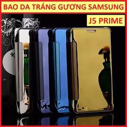 BAO DA SAMSUNG J5 PRIME