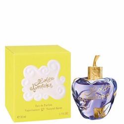 Nước hoa nữ Lolita Lempicka Eau de Parfums 50ml