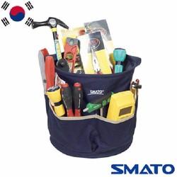 Túi đựng đồ | Túi đựng đồ sửa chữa Smato Hàn Quốc