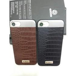 Ốp lưng da dành cho-Iphone 7