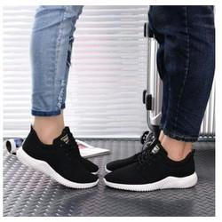 giày thể thao nam nữ đều đi Đc
