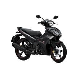 Xe Yamaha Exciter 150 Phiên Bản Giới Hạn Mat Black