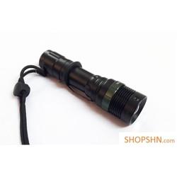 Đèn Pin Mini Siêu Sáng Q5