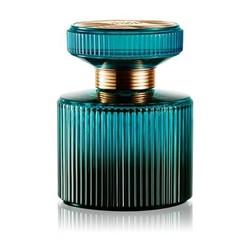 Nước hoa Nữ Oriflame Amber Elixir Crystal Eau de Parfum 50ml