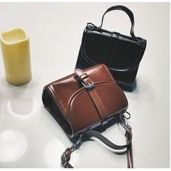 Túi xách nữ phong cách cổ điển