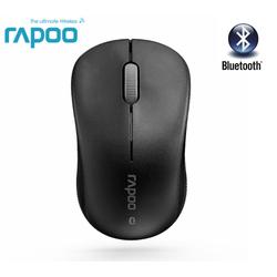 Chuột không dây Bluetooth Rapoo 6010B