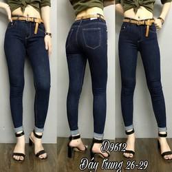 quần jean nữ hàng chuẩn shop