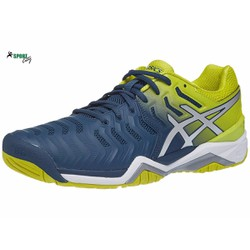 Giày tennis ASICS GEL-RESOLUTION 7 E701Y