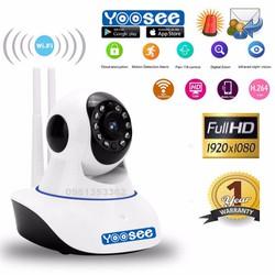 Camera Yoosee 2.0mpx 1080P
