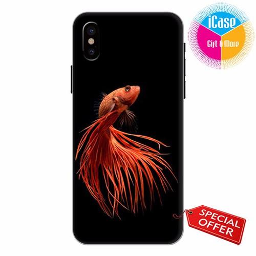 Ốp lưng Iphone X - Nhựa dẻo - 10417886 , 8111125 , 15_8111125 , 99000 , Op-lung-Iphone-X-Nhua-deo-15_8111125 , sendo.vn , Ốp lưng Iphone X - Nhựa dẻo