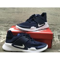 Giày nam Zoom Arrowz chạy bộ gym thể thao siêu nhẹ êm thoáng