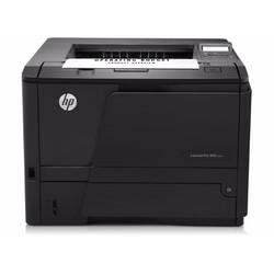 Máy in HP LaserJet Pro 400 M401DNE - CŨ