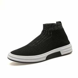 giày cao cổ dành cho nam
