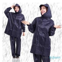 Đồ đi mưa