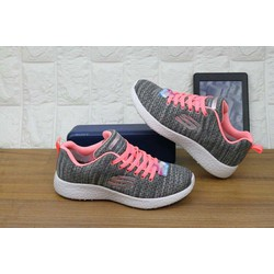 GIÀY THỂ THAO NỮ SKECHERS LITE WEIGHT