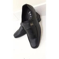 Giày tây thời trang, thiết mới sang trọng, kiểu dáng thanh lịch