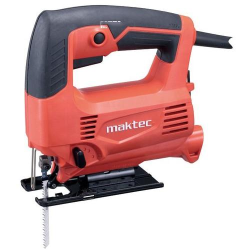 450W Máy cưa lọng Maktec MT431 - 10525348 , 8105008 , 15_8105008 , 1235000 , 450W-May-cua-long-Maktec-MT431-15_8105008 , sendo.vn , 450W Máy cưa lọng Maktec MT431