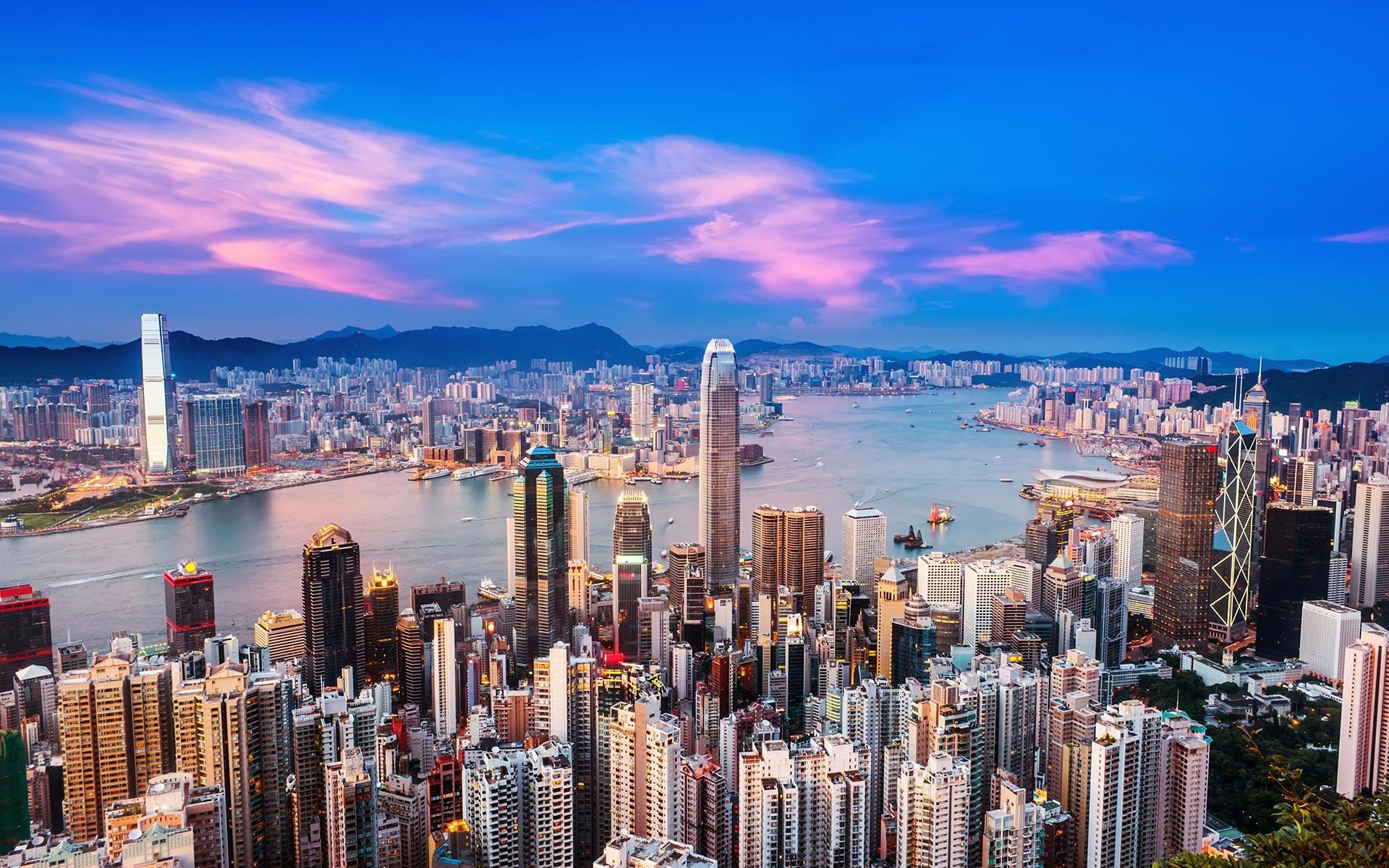 Kết quả hình ảnh cho HONGKONG DISNEYLAND 4N3D