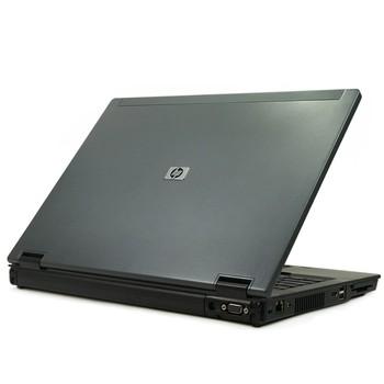 HP 8510P HDMI DRIVER DOWNLOAD