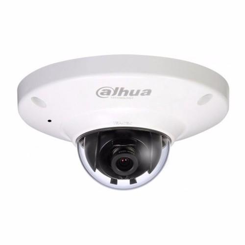 Camera DAHUA DH-HAC-EB2401 - 10525890 , 8110790 , 15_8110790 , 2045000 , Camera-DAHUA-DH-HAC-EB2401-15_8110790 , sendo.vn , Camera DAHUA DH-HAC-EB2401