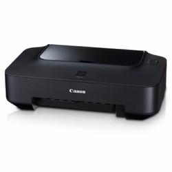 Máy in Canon Pixma iP 2770 , In phun màu