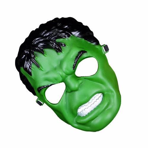 Mặt Nạ Hulk - Người Khổng Lồ Xanh Avenger - 10417893 , 8111149 , 15_8111149 , 60000 , Mat-Na-Hulk-Nguoi-Khong-Lo-Xanh-Avenger-15_8111149 , sendo.vn , Mặt Nạ Hulk - Người Khổng Lồ Xanh Avenger