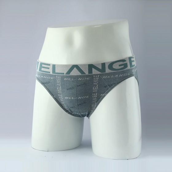 Quần bikini nam Melange MB.20.01 - Quần lót bikini nam 2