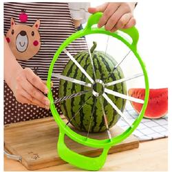 Dụng cụ cắt trái cây thông minh