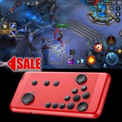 Tay cầm chơi game cho điện thoại Bluetooth Mocute-055