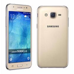Điện thoại Samsung Galaxy J5 2015