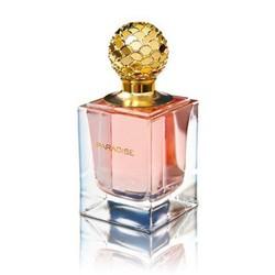 Nước hoa Nữ Oriflame Paradise Eau de Parfum 50ml