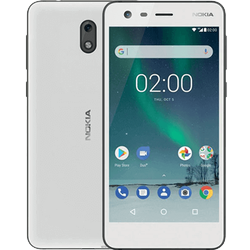 Điện thoại Nokia 2 chính hãng