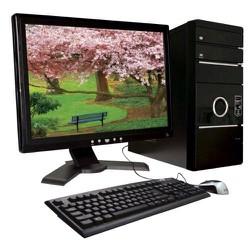 Bộ Máy tính để bàn E8400-siêu nhanh-dùng văn phòng