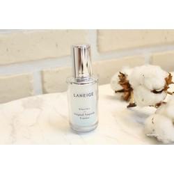 Tinh chất dưỡng trắng da  White Dew Original Ampoule Essence