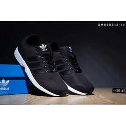 Giày thể thao đôi Adidas ZX Plus GS, Mã số SN1288