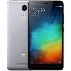 Điện thoại XIAOMI REDMI NOTE 3 pin 4000mah