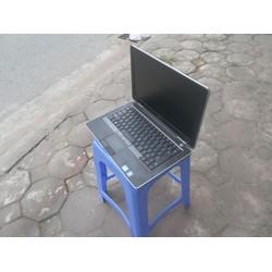 laptop cũ dell latitude e6320, intel core i5 2520, ram 4Gb, vỏ nhôn,