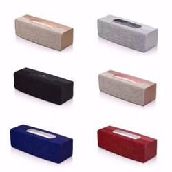 Loa Bluetooth mini new M2