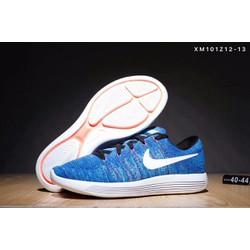 Giày thể thao nam Nike Lunarepic Low Knit, Mã số SN1283