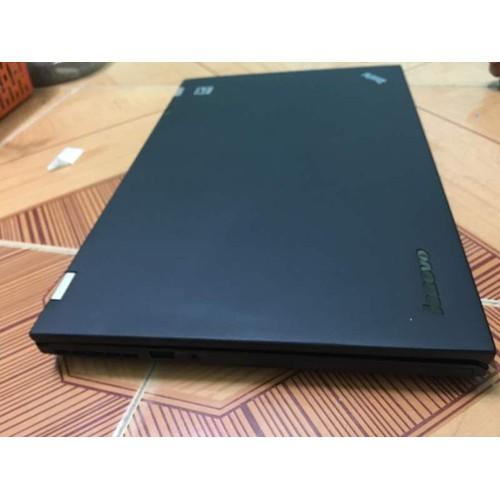 Laptop thinkpad T430 i5 Ram 4gb HDD 320gb 14 inch xách tay