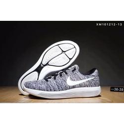 Giày thể thao nữ Nike Lunarepic Low Knit, Mã số SN1280