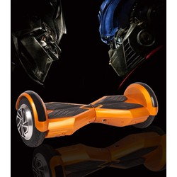 Xe điện cân bằng cao cấp chính hãng + Tặng túi đựng xe chuyên biệt